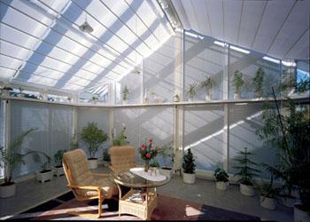 wintergarten sonnenschutz innen maier beuther gmbh. Black Bedroom Furniture Sets. Home Design Ideas