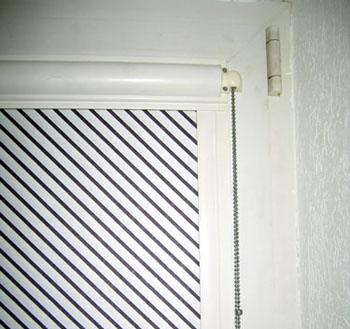 dettling sonnenschutz sonnenschutzfolie sichtschutz blendschutz insektenschutz. Black Bedroom Furniture Sets. Home Design Ideas