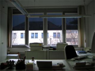 dettling sonnenschutz sonnenschutzfolie sichtschutz. Black Bedroom Furniture Sets. Home Design Ideas
